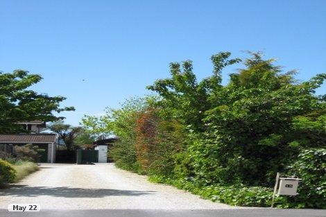 Photo of property in 15 Banks Place Rangiora Waimakariri District