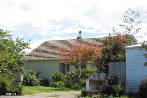 Photo of property in 10 Royal Terrace Rangiora Waimakariri District