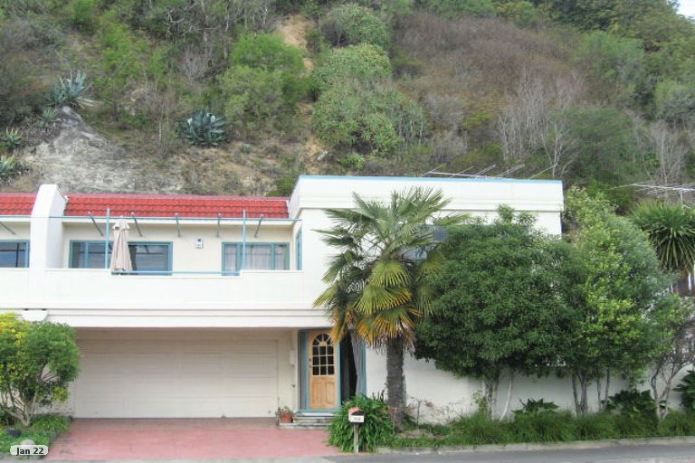 Photo of property in 76A Battery Road, Ahuriri, Napier, 4110