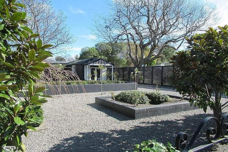 Property photo for 8 McMaster Street, Greytown, 5712