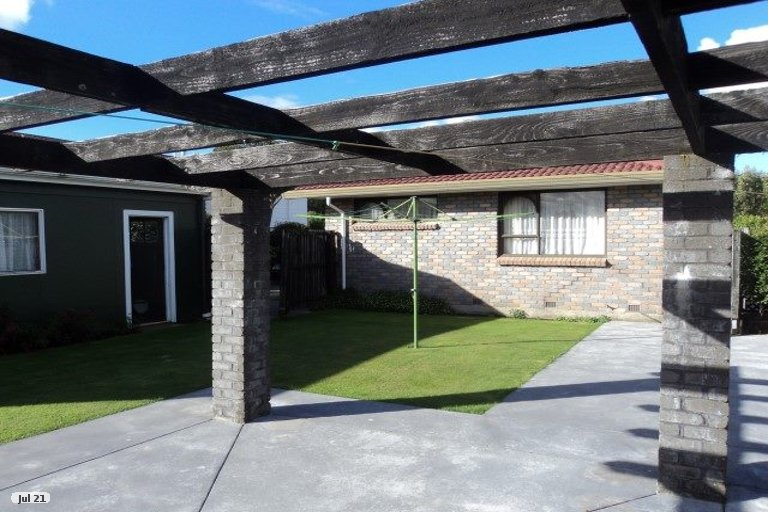 Property photo for 18 Kennedys Bush Road, Halswell, Christchurch, 8025