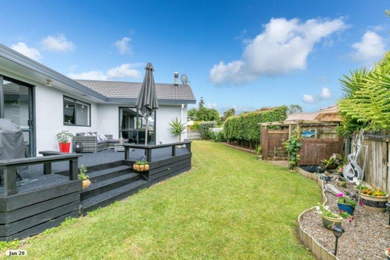 Property photo for 5 Moverley Place, Pukete, Hamilton, 3200