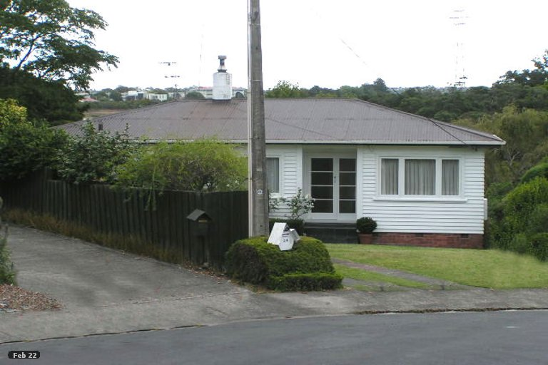 Property photo for 24 Spencer Terrace, Hauraki, Auckland, 0622