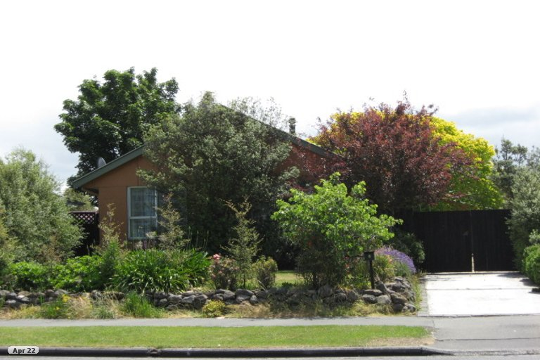 Property photo for 6 Jura Place, Woolston, Christchurch, 8062