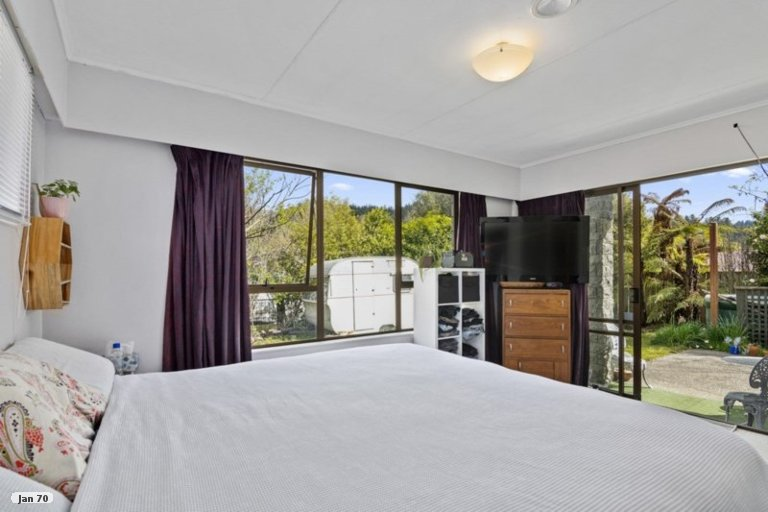 Photo of property in 10 Linden Place, Brooklyn, Motueka, 7198