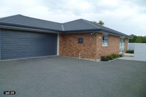 Photo of property in 61E Nelson Street Springlands Marlborough District