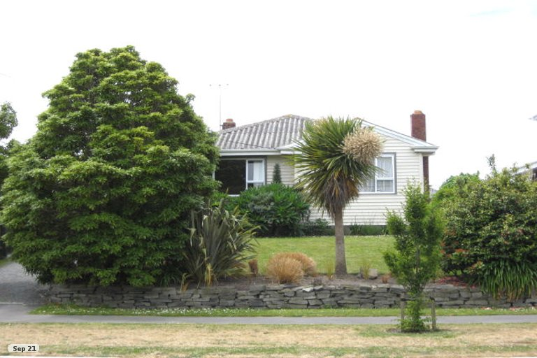 Property photo for 101 Wildberry Street, Woolston, Christchurch, 8023