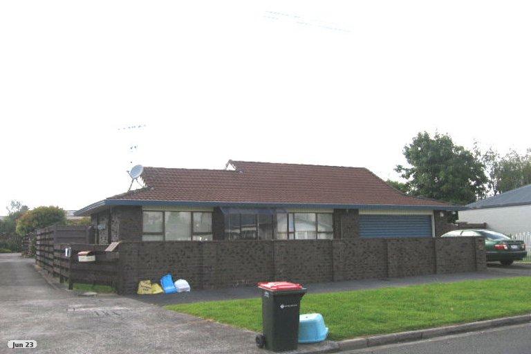 Property photo for 34C Edmund Street, Saint Heliers, Auckland, 1071