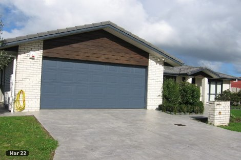 Photo of property in 17 Adelphi Place Albany Auckland - North Shore