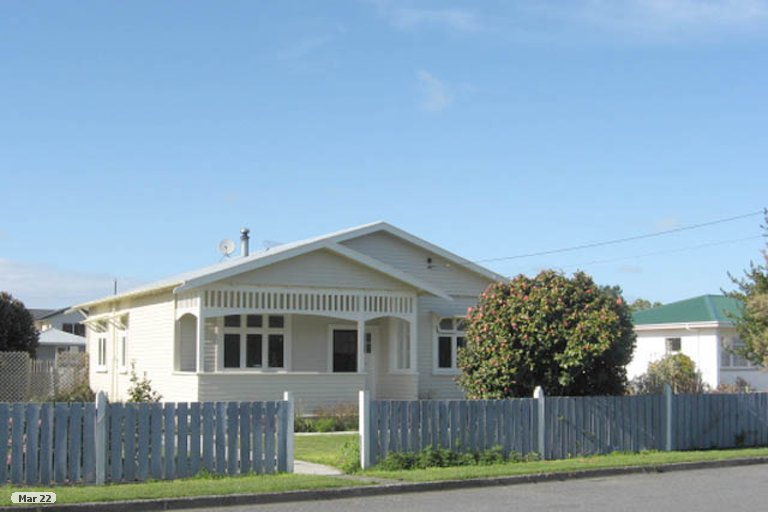 Property photo for 49 East Street, Greytown, 5712