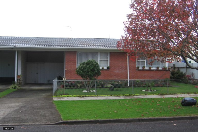 Property photo for 4 Tavistock Street, Papatoetoe, Auckland, 2104