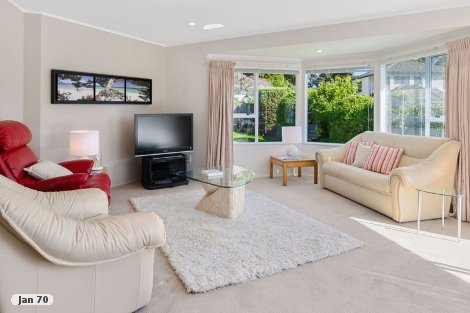 Photo of property in 5 Rimu Rise Albany Auckland - North Shore