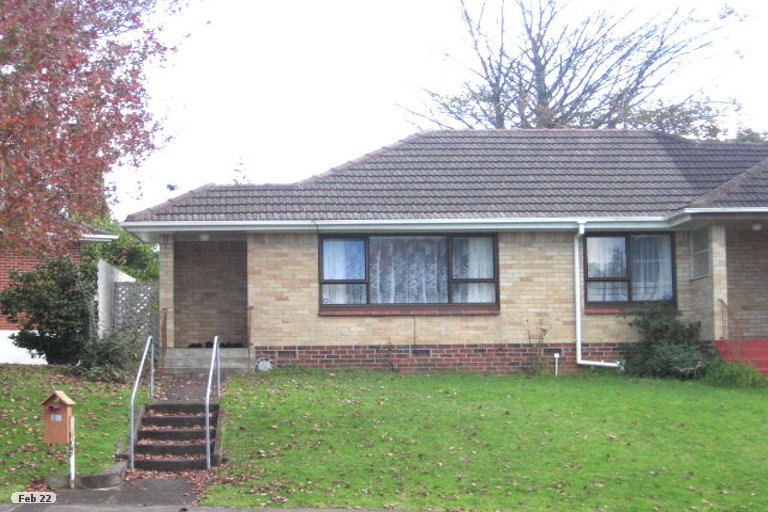 Property photo for 3A Sutton Crescent, Papatoetoe, Auckland, 2025