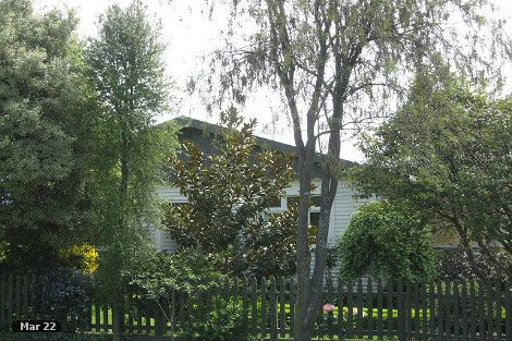 Photo of property in 16 Lakings Road Springlands Marlborough District