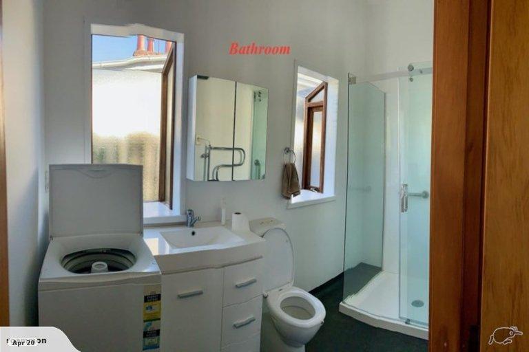Property photo for 84 Cuba Street, Petone, Lower Hutt, 5012
