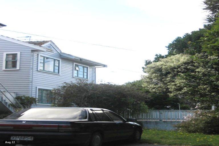 Property photo for 4 Hepara Street, Hataitai, Wellington, 6021