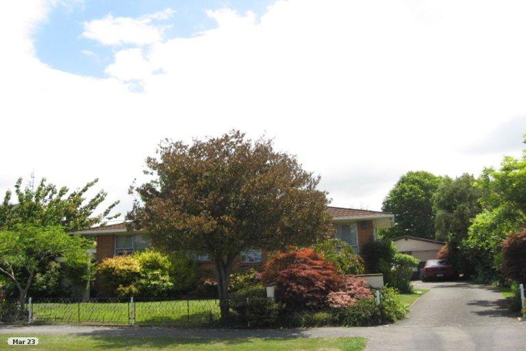 Property photo for 41 Staffa Street, Woolston, Christchurch, 8062