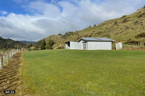 Photo of property in 254 Mangaonga Road Ahititi New Plymouth District