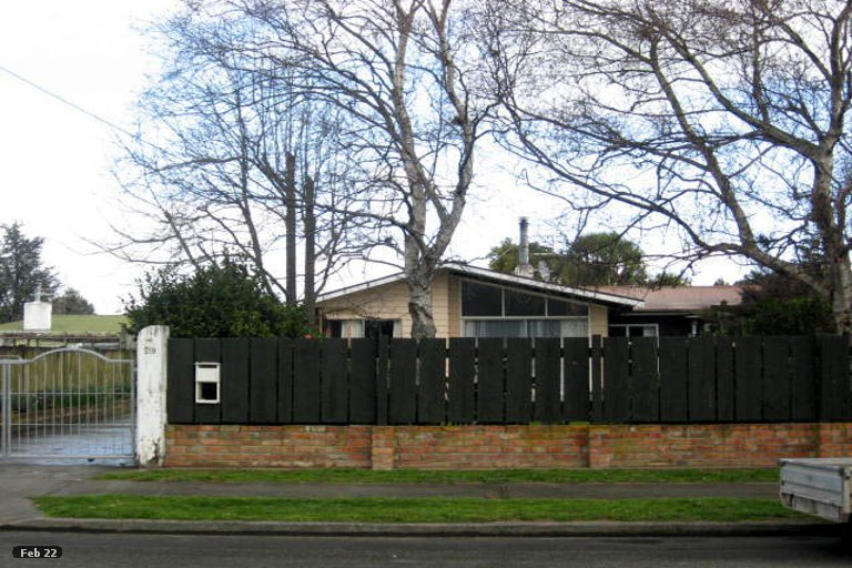 Property photo for 219 Belvedere Road, Carterton, 5713