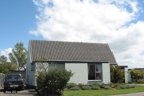 Photo of property in 13 Luxton Place Rangiora Waimakariri District