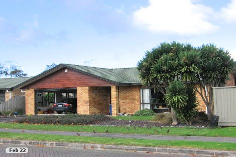 Photo of property in 3 Bryn Mawr Place Albany Auckland - North Shore