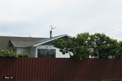 Photo of property in 12 Lakings Road Springlands Marlborough District