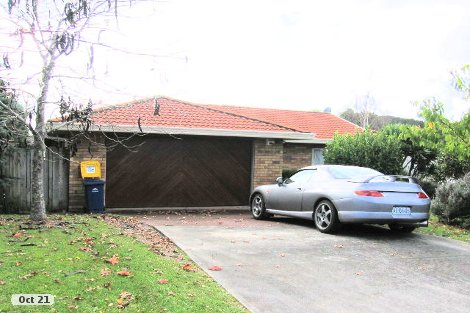 Photo of property in 1 Cornell Court Albany Auckland - North Shore
