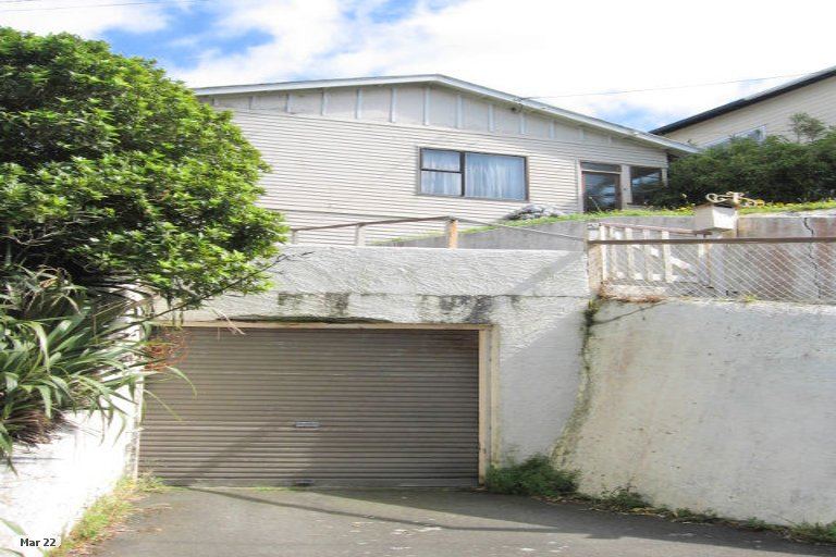 Property photo for 26 Hataitai Road, Hataitai, Wellington, 6021