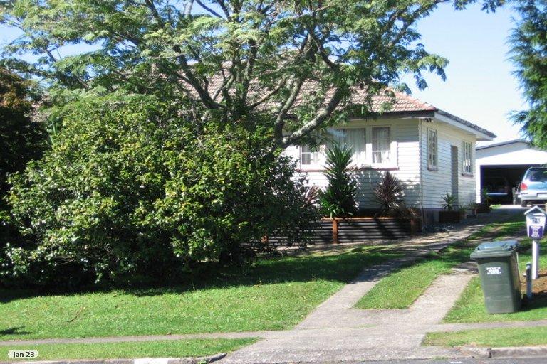 Property photo for 25 Fitzherbert Street, Putaruru, 3411