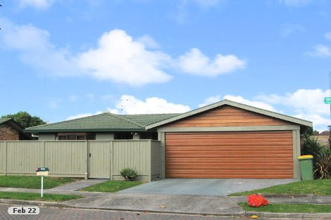 Photo of property in 1 Bryn Mawr Place Albany Auckland - North Shore