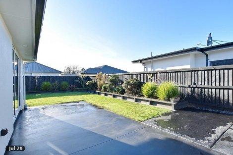 Photo of property in 7 Highgate Drive Rangiora Waimakariri District