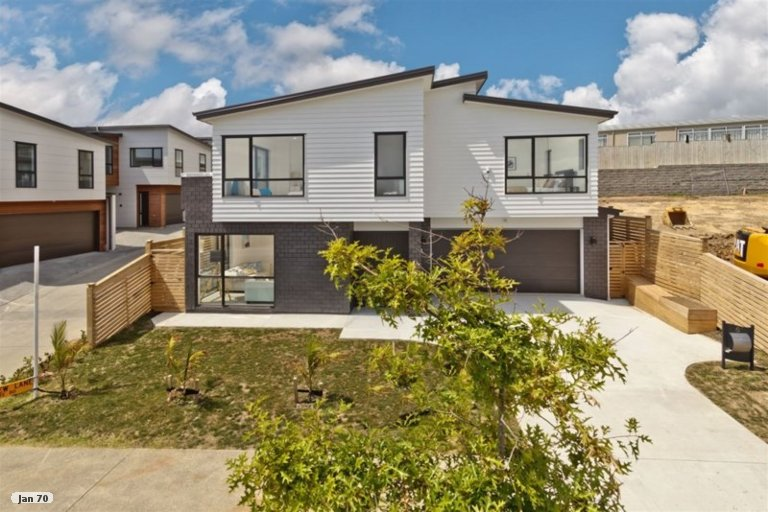 Property photo for 6 Cavalli Road, Long Bay, Auckland, 0630