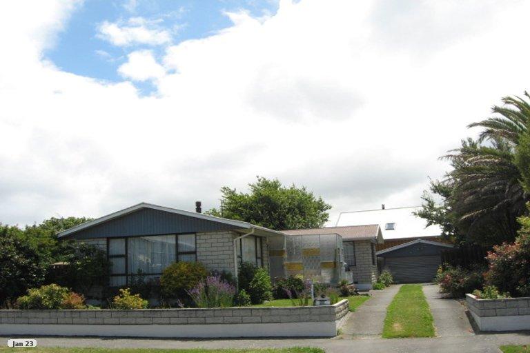 Property photo for 35 Staffa Street, Woolston, Christchurch, 8062