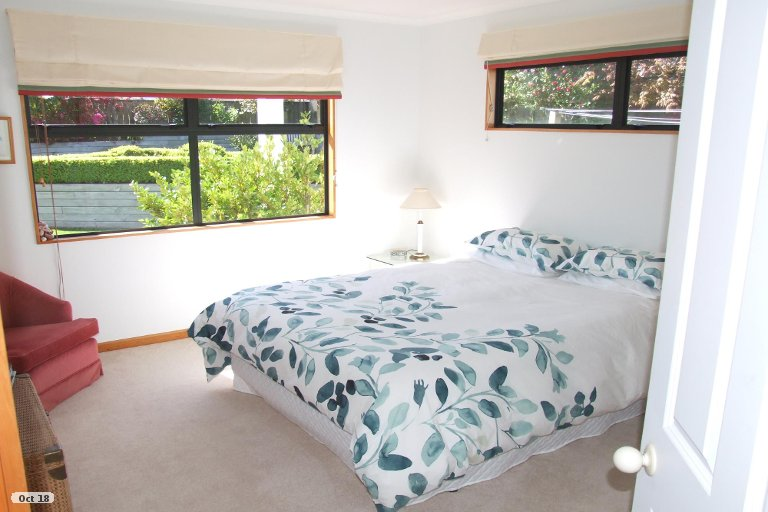 Property photo for 4/74 Birch Street, Hilltop, Taupo, 3330