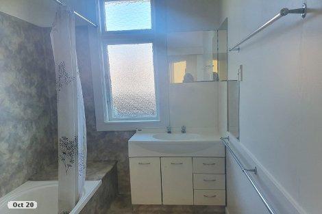 Photo of property in 33A Ashley Street Rangiora Waimakariri District