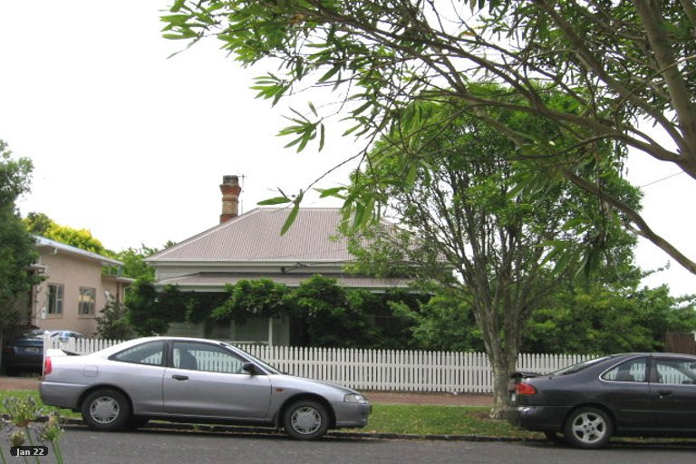 Property photo for 12 Fifth Avenue, Mount Albert, Auckland, 1025