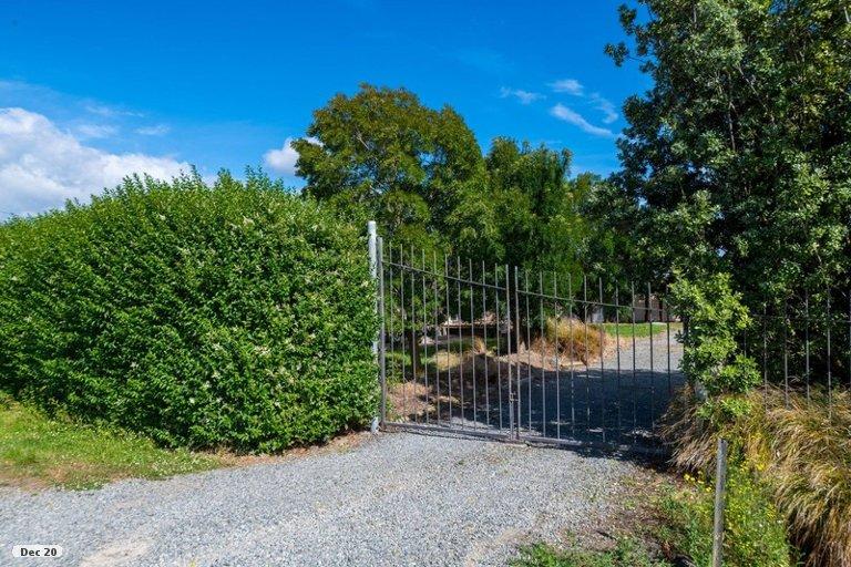 Photo of property in 12 Robinson Street, Grovetown, Blenheim, 7202