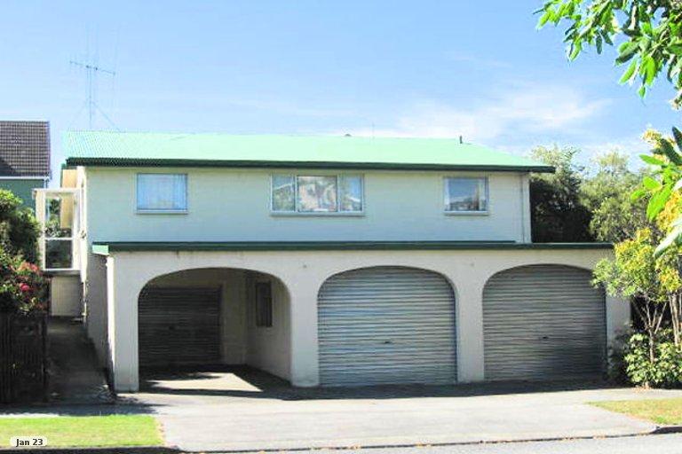 Photo of property in 19 Benmore Street, Glenwood, Timaru, 7910