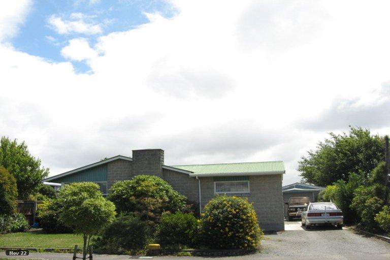 Property photo for 31 Staffa Street, Woolston, Christchurch, 8062