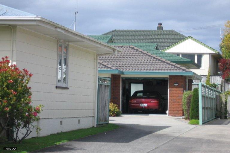 Property photo for 18A Lisbon Street, Greerton, Tauranga, 3112