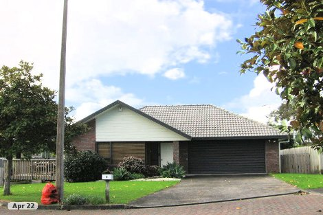 Photo of property in 8 Bryn Mawr Place Albany Auckland - North Shore