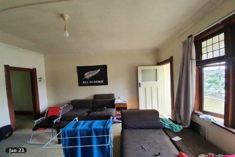 Photo of property in 21 Essex Street Aro Valley Wellington City