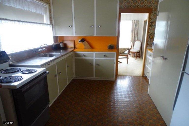 Property photo for 23 Bennett Street, Paeroa, 3600