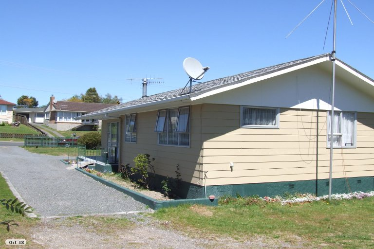 Property photo for 104 Taharepa Road, Hilltop, Taupo, 3330