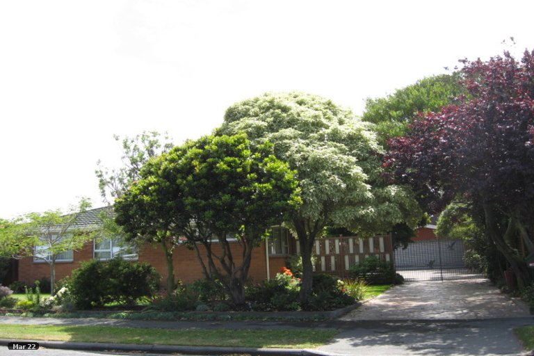 Property photo for 23 Staffa Street, Woolston, Christchurch, 8062