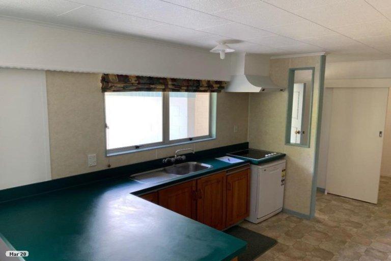 Photo of property in 222 West Bank Road, Brooklyn, Motueka, 7196