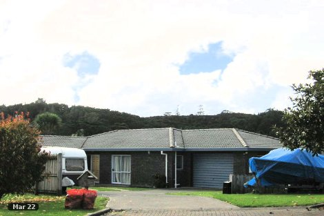 Photo of property in 6 Bryn Mawr Place Albany Auckland - North Shore