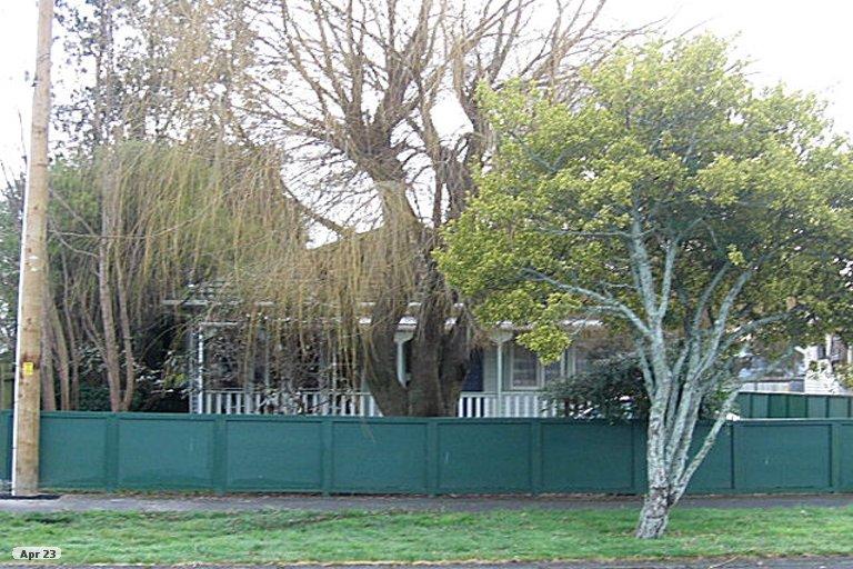 Property photo for 4 Sayer Street, Frankton, Hamilton, 3204