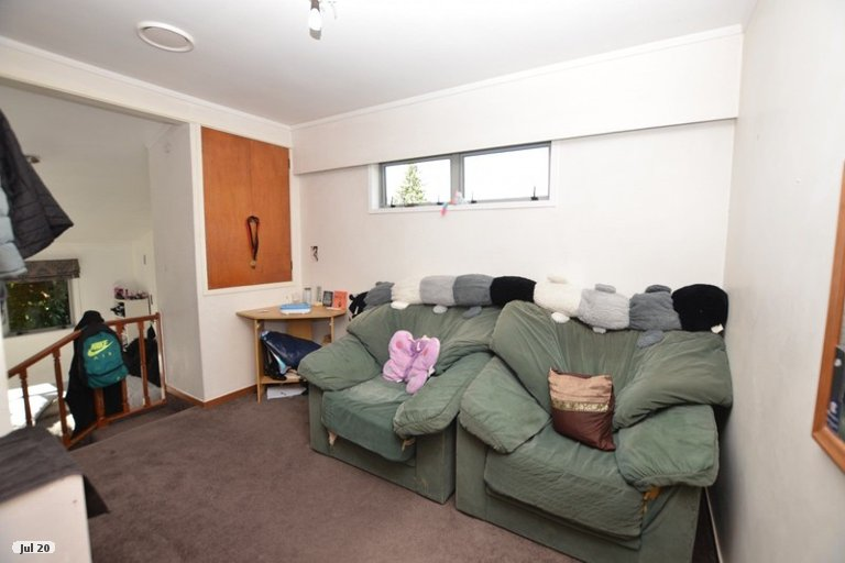 Property photo for 30 Invergarry Road, Hilltop, Taupo, 3330