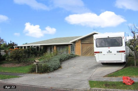 Photo of property in 3 Obelin Close Albany Auckland - North Shore